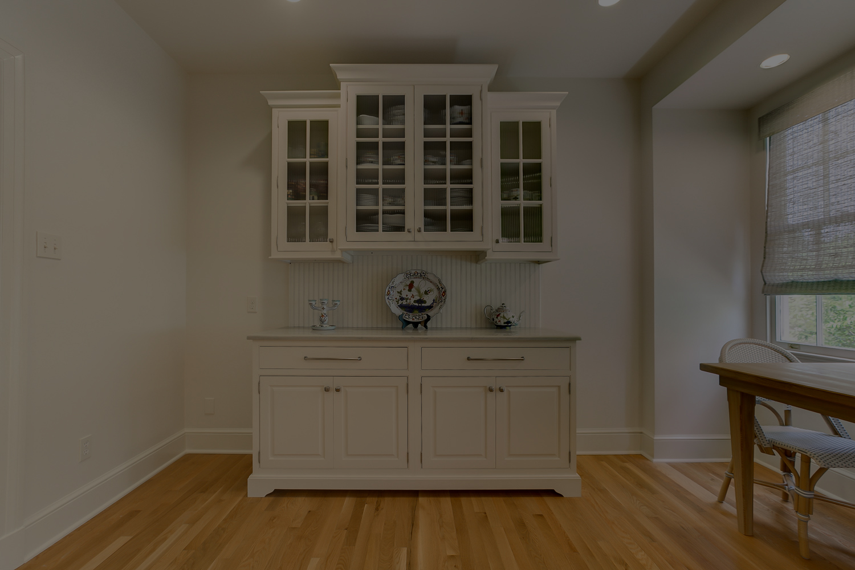 Kitchen & Bath Cabinets New Orleans & Metairie