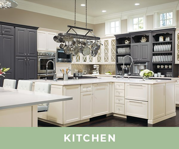 LEARN MORE ABOUT CLASSIC KITCHENS